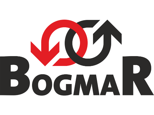 Bogmar